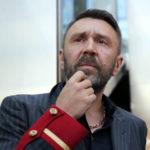 45304 Друг Сергея Шнурова: «Матильда получила миллион долларов отступных после развода»