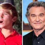 Как изменились звёзды Голливуда со времен своих первых ролей (Кейт Уинслет — не узнать)