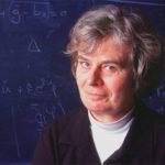 45496 Карен Уленбек стала первой женщиной, получившей самую престижную математическую награду в мире
