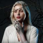 Линда — Трещины, новый клип
