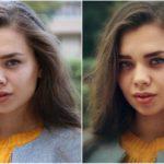 Мастера фотошопа превращают обычные фото в произведения искусства (14 крутых работ)