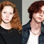 45512 Модель Chanel и Louis Vuitton Натали Вестлинг совершила каминг-аут как трансгендерный мужчина