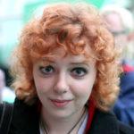 45256 Муж бросил экс-солистку «Ранеток» Женю Огурцову с больным ребенком