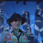 45478 Ozuna feat. Darell — Vacía Sin Mí, новый клип