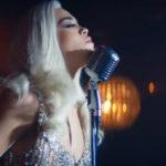 45314 Rita Ora feat. 6LACK — Only Want You, новый клип