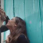 45556 Sebastián Yatra — Cristina, новый клип