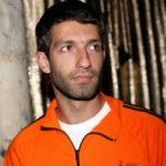 Таир Мамедов: «Переехав в США, собирался работать таксистом»