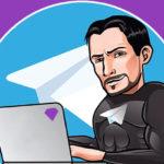 45650 TELEGA: что обсуждают в популярных Telegram-каналах. Разумеется, без цензуры