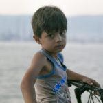 В Москве умер семилетний мальчик-маугли