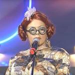 Звезда «Аншлага» Карина Зверева: «Жалею, что поздно родила»