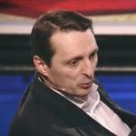 45420 Звезду «Ералаша» Павла Гайдученко заставили сдать ДНК-тест