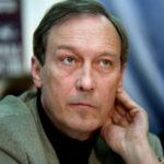 45990 Актриса Людмила Шевель обвинила Олега Янковского в домогательствах