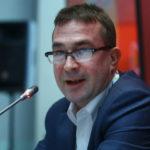 45906 Бывшего директора «Союзмультфильма» подозревают в махинациях на сотни миллионов рублей