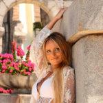 45937 Как стала нимфоманкой и почему поругалась с родной сестрой: Дана Борисова отмечает два года трезвости