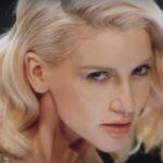 45988 Миша Романова — Makeup, новый клип