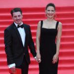 45922 Муж Екатерины Климовой: «Единственная большая проблема в нашей семье – актерские графики»