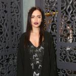 45947 Ольга Серябкина: «Любимый предложил мне выйти замуж, и я чуть не согласилась все бросить»