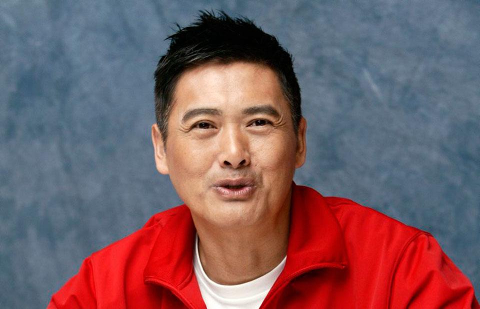45840 Он владеет $714 миллионами, но живет актер на $100 в месяц и счастлив