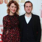 Резо Гигинеишвили: «У нас с Надей Михалковой доверительные отношения»