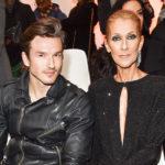Селин Дион опровергла слухи о романе с танцором Пеппе Муньосом: «Он — гей»