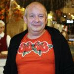 46022 Вдова Дмитрия Марьянова подала в суд на саму себя