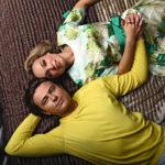 Все женщины Прохора Шаляпина: незабываемый секс, ДНК-тесты и проклятие мамы