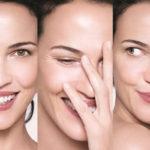 Wanted: новая линия по уходу за кожей Lancaster Skincare