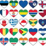 Замужем за иностранцем: 8 историй от первого лица