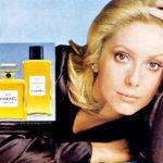 46139 11 легендарных рекламных кампаний Chanel № 5