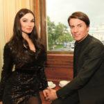 46207 Алена Водонаева: «Я развожусь с мужем»
