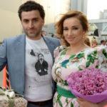 46264 Анфиса Чехова: «Я сжалилась и отпустила супруга ко второй жене»