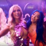 Dimitri Vegas and Like Mike — Best Friend's Ass, новый клип