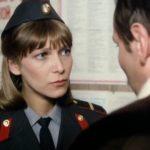 46453 Елена Майорова, Наталья Кустинская, Изольда Извицкая: актрисы, которых убил алкоголь