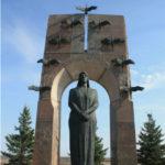 46195 «Мама, жди. Твой Колька»: история Прасковьи Володичкиной, шесть сыновей которой погибли на фронте
