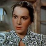 46137 «Могла бы ужиться только с подкаблучником»: почему Элина Быстрицкая не вышла второй раз замуж
