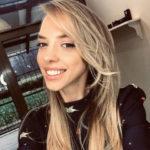46459 Надежда Сысоева: «Я отчаялась выйти замуж»