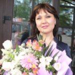 46467 Полиция разыскивает кассира из Башкирии, укравшую 23 миллиона рублей