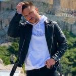 Сергей Лазарев показал номер для «Евровидения-2019»