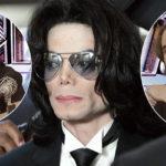 46284 Сыновья Майкла Джексона запустили шоу на YouTube