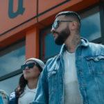 46380 Тимати feat. НАZИМА — Нельзя, новый клип