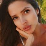 46447 Виктория Короткова: «Бойфренд негативно относится к моим фотографиям в купальнике»