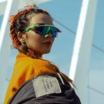 46767 Анна Седокова снялась без нижнего белья в ролике «Я же мать»