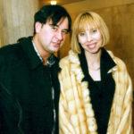 46523 Бывшая жена Валерия Меладзе: «Если бы поначалу он вернулся, я бы простила»