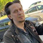 46597 Известный блогер разбился в ДТП