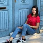Ксения Бородина высказалась о брачном контракте