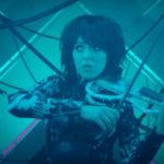 46751 Lindsey Stirling — Underground, новый клип