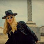 LOBODA — Пуля-Дура, новый клип