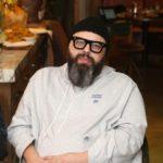 Максим Фадеев – рэперу Кравцу: «Отвечай за базар»