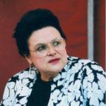 Подруга Людмилы Зыкиной: «Она никому не говорила, что не может родить»