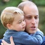 Принц Уильям рассказал, как бы отреагировал на гомосексуальность своих детей: «Поддержу их»